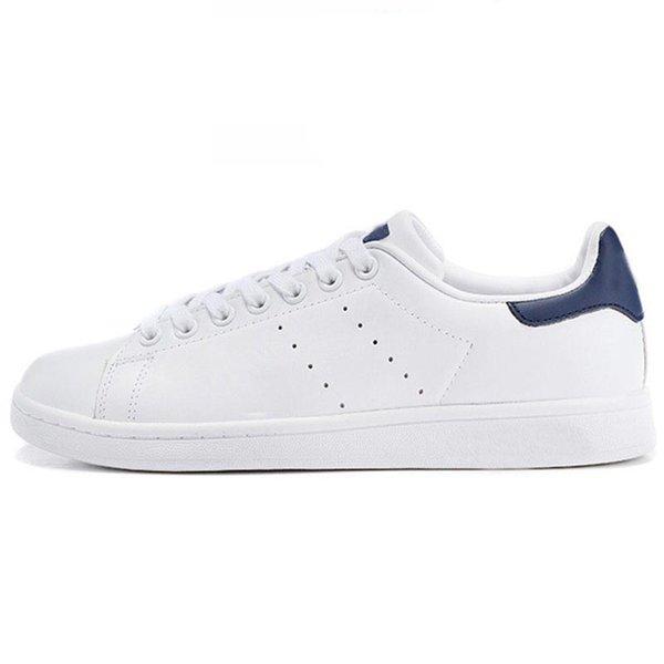 A7 36-45 navy blue