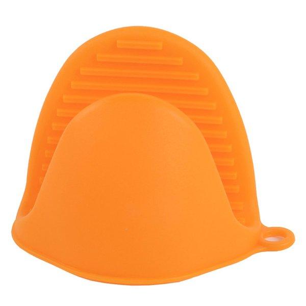 Оранжечина