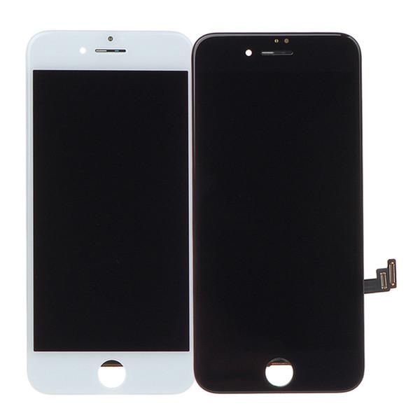 OEM Qualität LCD Ersatz Bildschirm Für iPhone 8/8 Plus 7/7 Plus 6 6 S Plus LCD Digitizer Display 3D Touchscreen