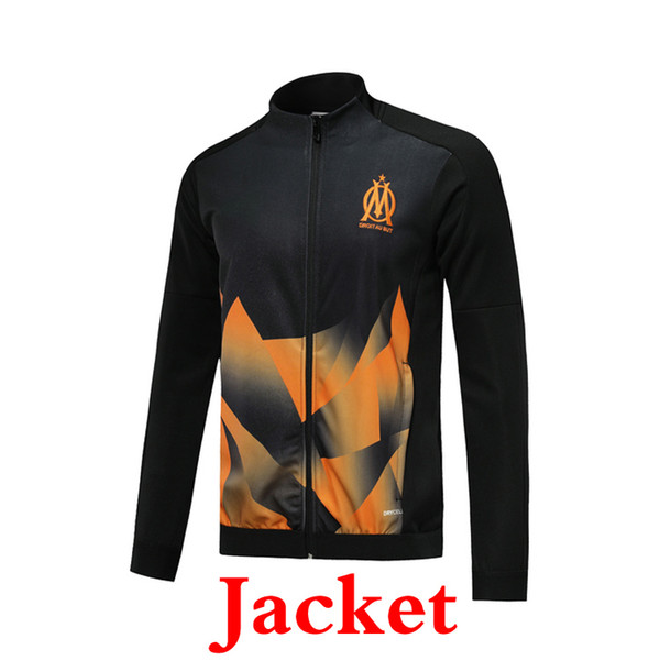 Alti giacca 【B】