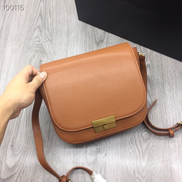 best selling New Fashion Handbag Women Designer high quality unisex shoulder bag Cross Body bags wallet free shipping 532985