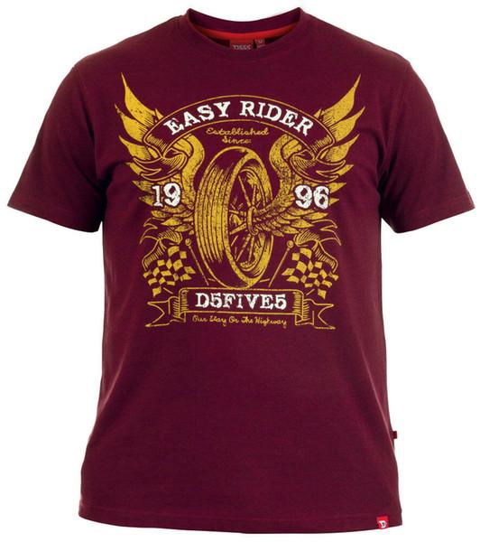 Mens Big / Tall Ashmount Mode T-shirt 1XL - 6XL Hommes Femmes Unisexe Mode tshirt Livraison Gratuite Funny Cool