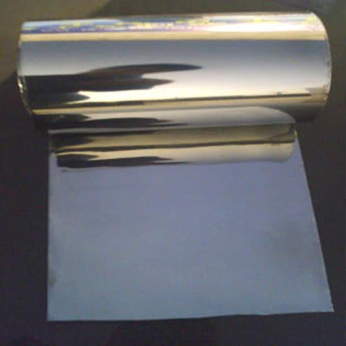 99,5% hochreine Titanfolie 0,2 MM Dicke Grade1 Reiner Titanfolien Ti-Streifen Großhandelspreis