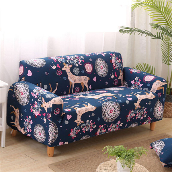 2seater 55-72inch(145-185cm)