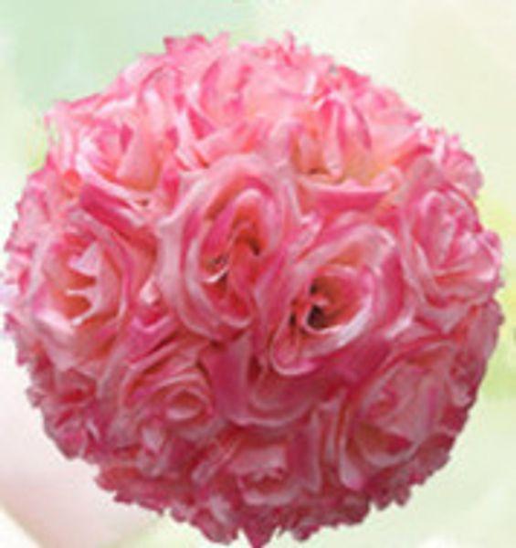 Плоть Розовый