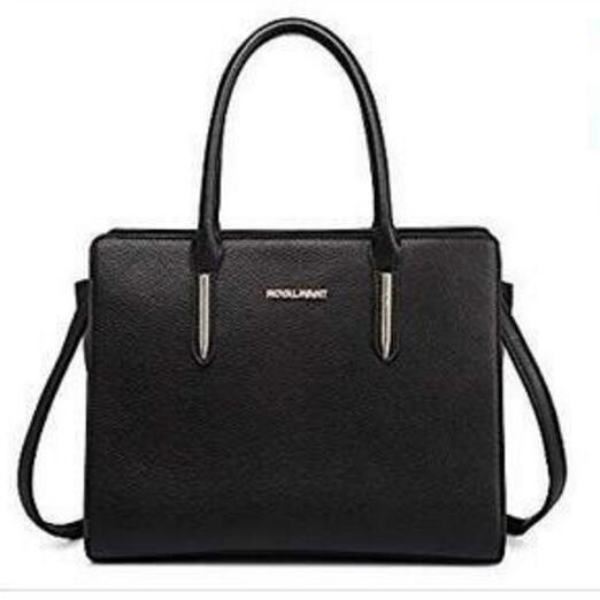 Bags For Small Pet Dog Bag Cat Carrier Handbag Backpack Portable Travel Airline Shoulder Bag Fahion Convenient Fashion 1PC