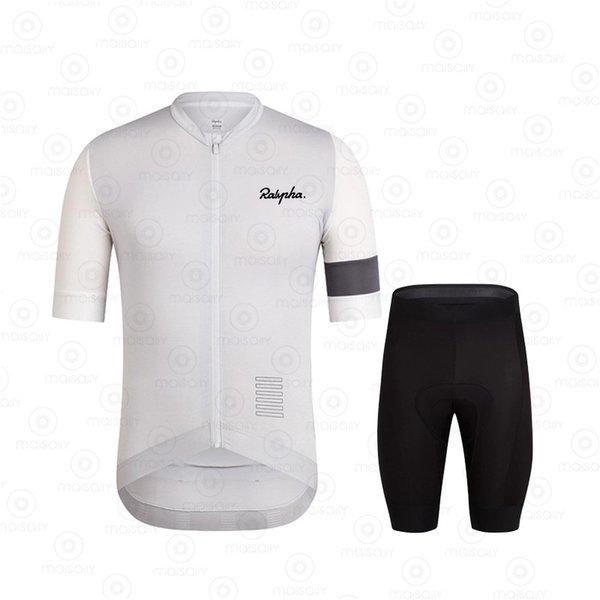 costume cycliste 8