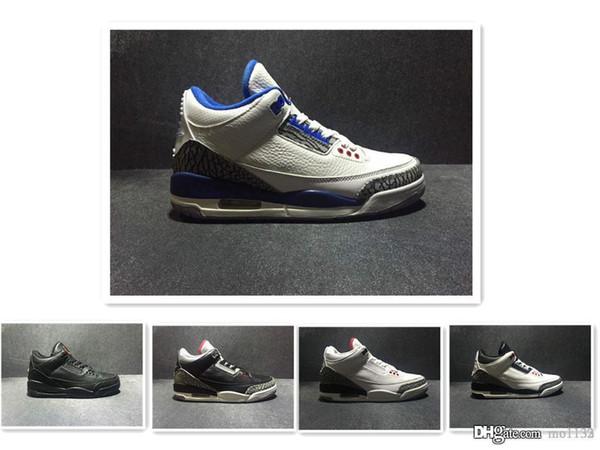 De 3 Compre Concord Para Baloncesto Hombre Tinte Zapatillas 45 Cw66n5xPq