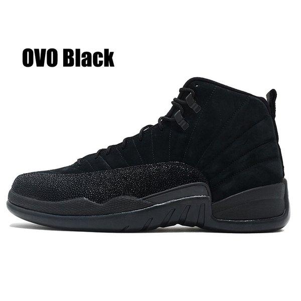OV Black
