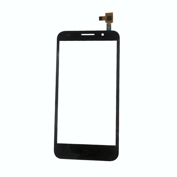 Hohe qualität für vodafone smart grand 6 vf-696 696n vf696 v696 vf696n touchscreen digitizer