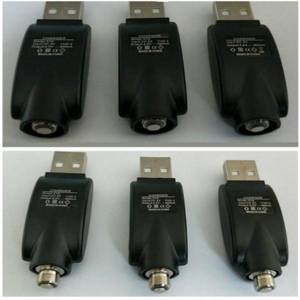 Cable cargador inalámbrico vértice Evod LEY ego O Pen USB 510 Tema Precalentar batería Blister Kits Palo fuera
