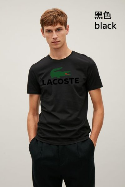 Designer Herren T Shirt Polo Sweatershirt Sweater Herren HoodiesClothing Kurzarm Jugend Movements Streetwear