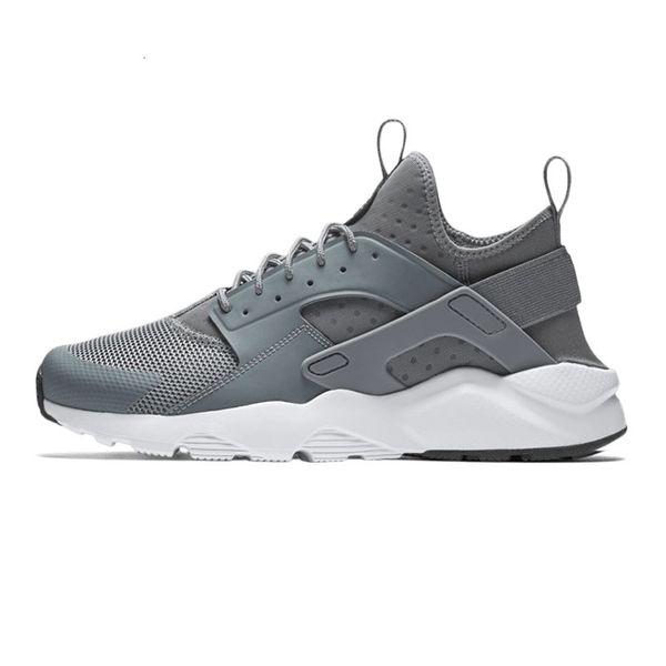 12 Cool Grey 4.0