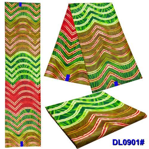 Cheap fabric african bazin fabric for men high quality atiku jacquard brocade lace ankara for men 6yards/lot LB