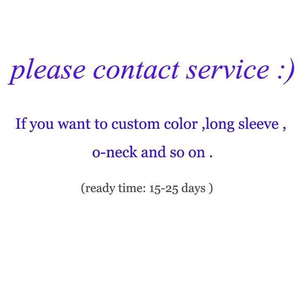benutzerdefinierte Farbe