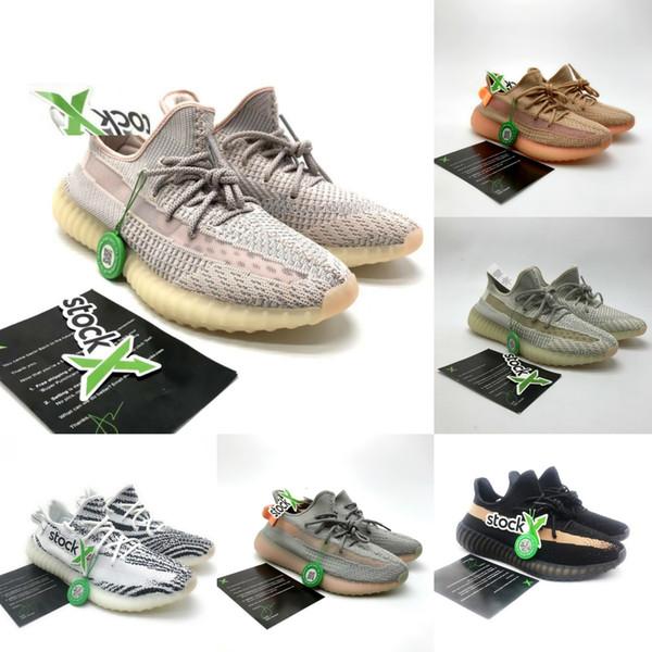V2 Beluga popular Outdoor shoes,V2 Sandals Dress Boat Shoe Men Women Casual Sports Shoe Training Sneakers,Gym Jogging running shoes A01