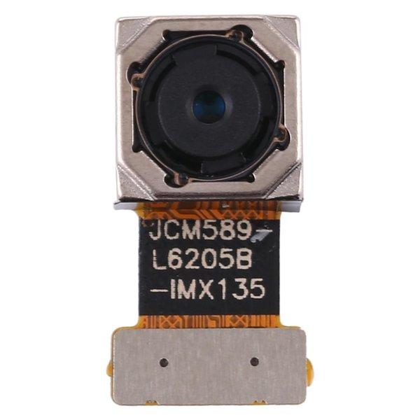 Камера заднего вида для Leagoo S11
