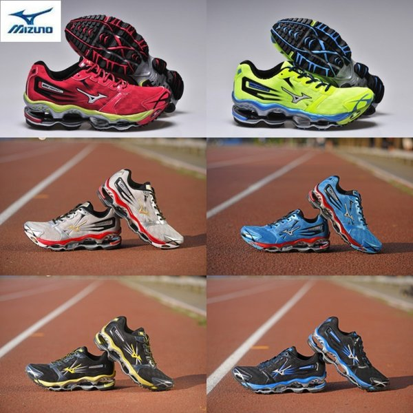 mizuno volleyball shoes hong kong descargar