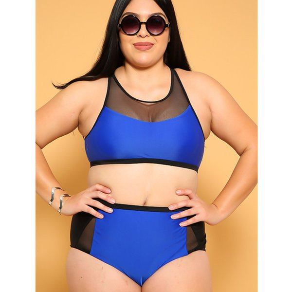 Costume Codice Costume da bagno Garza Split Joint Fertilizer A Woman Swimwear Fission Bikini Bikini1926