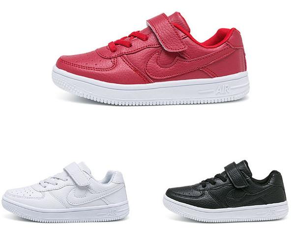 ultimo colori delicati economico per lo sconto Acquista Scarpe Sportive Bambini Classiche Sneakers Ragazzi E ...