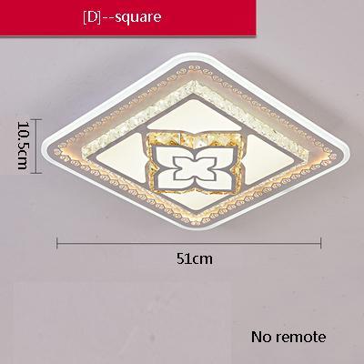 D квадрат