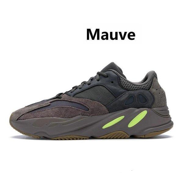 6-Mauve