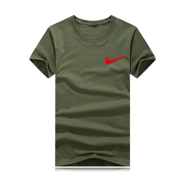 Armee-Grün