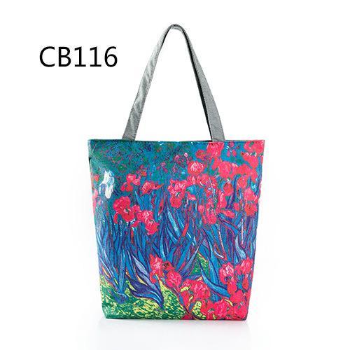 CB116