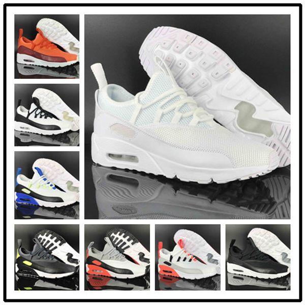 Women Shoes   Cosas para comprar   Zapatos, Zapatillas nike