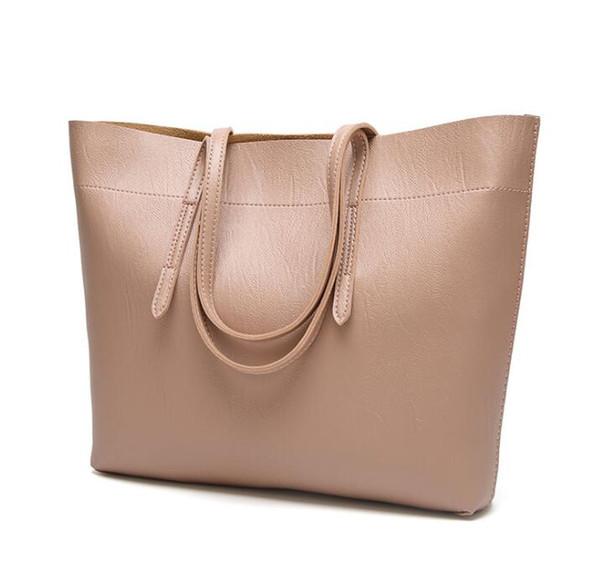Hot High quality fashion women Genuine Leather Handbags flower designer composite bags lady clutch shoulder tote bag female purse 01