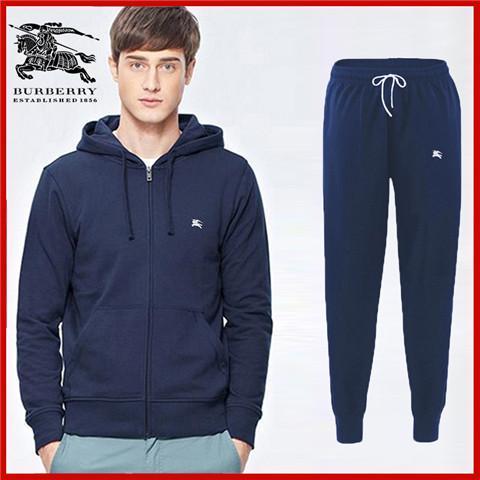 AD Mens Tracksuit Модельеры толстовки + брюки 2 Бюстье Сплошной цвет марка техники костюмы 2019 высокого качества костюмы для Mens