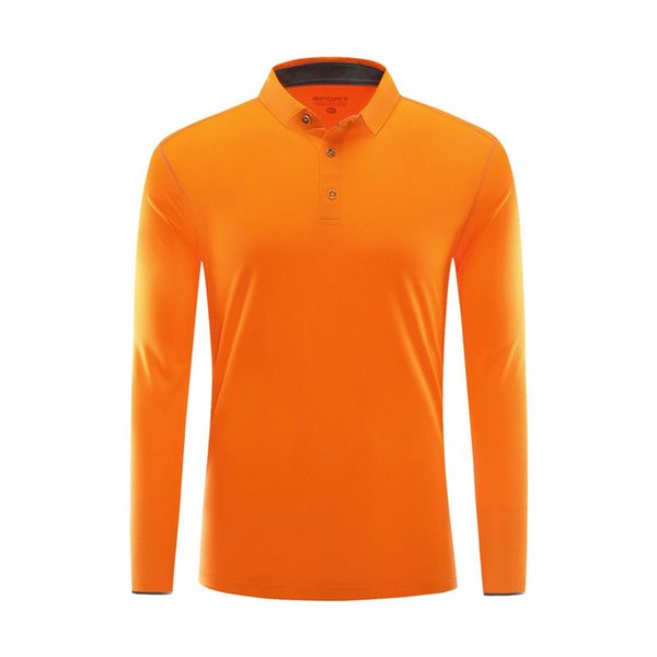 SYL2191 arancione