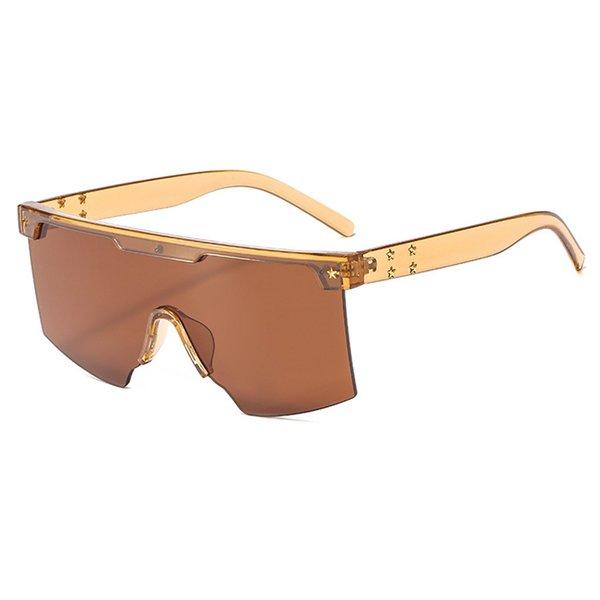 C5 Браун - коричневый