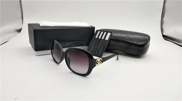 Sexy Fashion Haute qualité femmes lunettes de soleil designer Justin lunettes de soleil hommes lunettes Lunettes Lunettes de soleil Envoi Rapide.