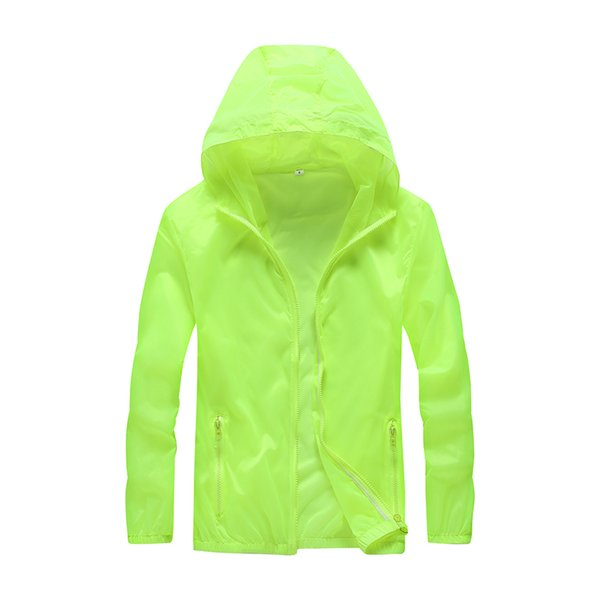 I vestiti alla moda per la protezione solare, possono essere utilizzati per le escursioni estive in campeggio, in bicicletta, ecc., Cappelli anti-ultravioletti e traspiranti.