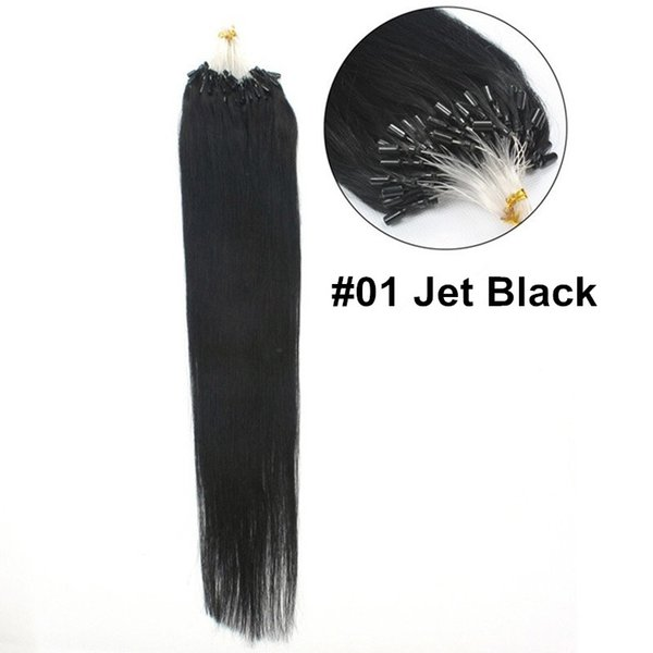 jet-schwarz