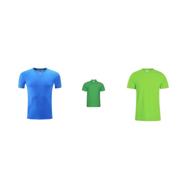 La meilleure nouvelle automne marée T-shirt de sport pull-over à manches chandail à capuchon lâche deux-151
