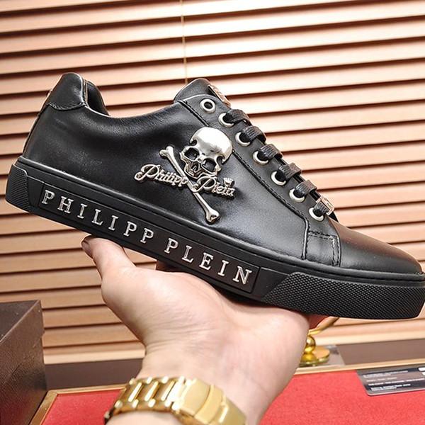 best selling Men Fashion Shoes Luxury Top Quality Sports Flats Scarpe da uomo Mens Shoes Casual Lo-Top Sneakers Hexagon Herrenschuhe Footwears Drop Ship