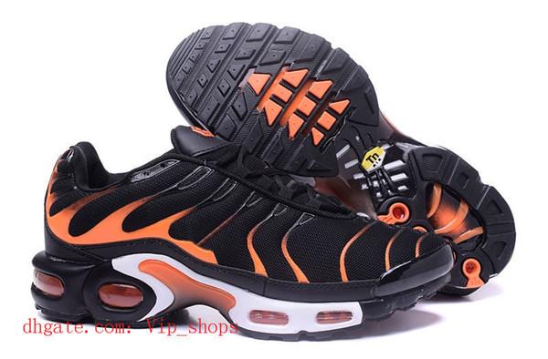 tnshoes-0019
