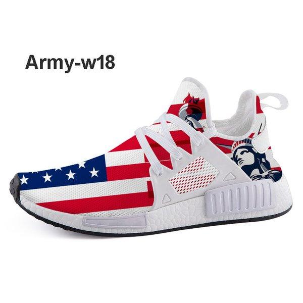 Army-w18