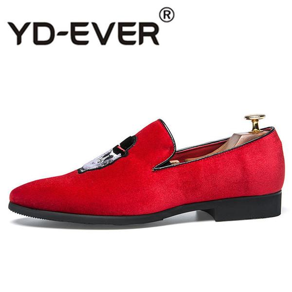 scarpe comode eleganti uomo