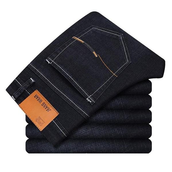 1103 أسود اللون الأزرق