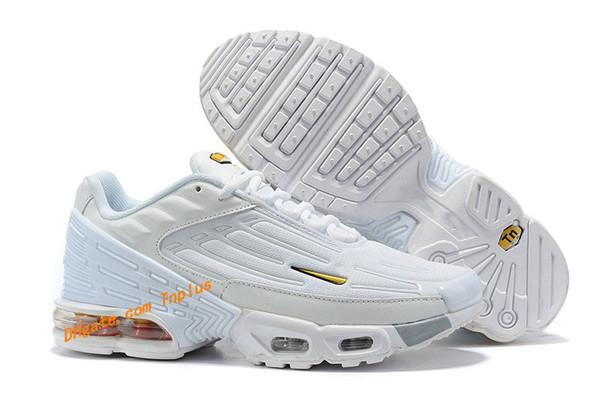 shoes 05