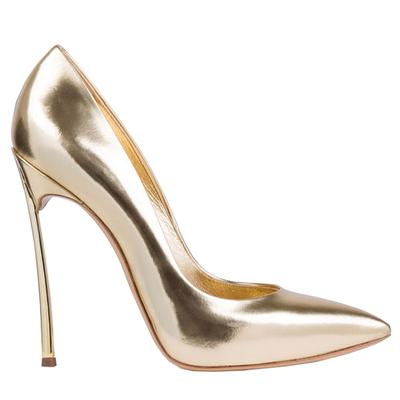 0db756b23a Bronze Stilettos Coupons, Promo Codes & Deals 2019 | Get Cheap ...