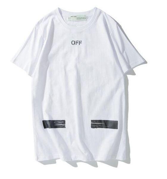 082adeb0df3c Fashion Men Women Shirts Female Casual Cotton short sleeve T Shirts Women  women's tshirts elastic cotton o-neck shirt women's t-shirts