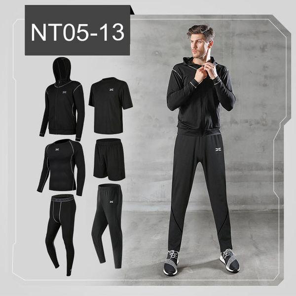 NT05-13