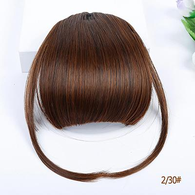 Texture de cheveux Humains