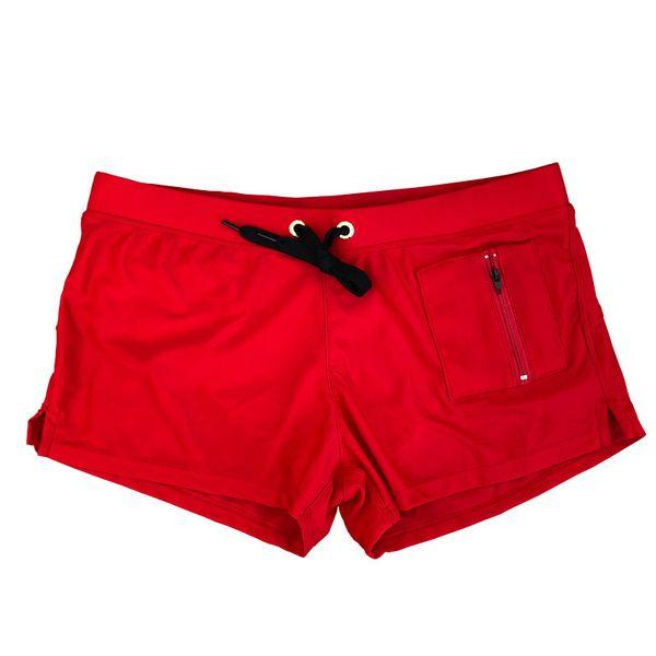 best selling Men's Shorts Camouflage trouse Underpants Swimwear Push-Up Man Swimsuit low waist sexy Swim sport beach Male Swimming Trunks