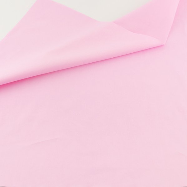 50cmx160cm pink4