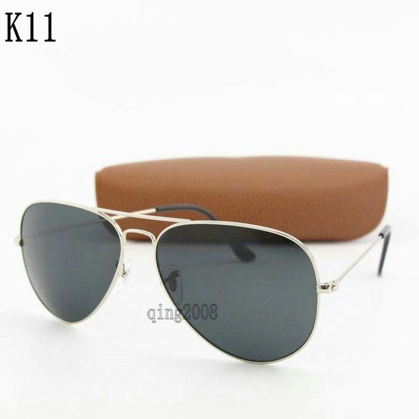 K11 couleur